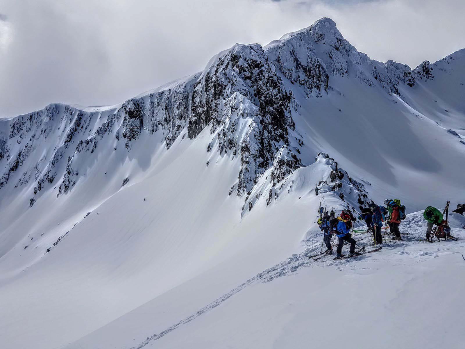 ski rogermountainguide